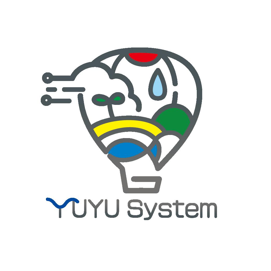 悠々システム